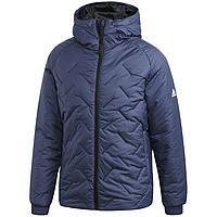 Куртка мужская BTS Winter, синяя (артикул 10201.40)