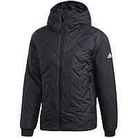 Куртка мужская BTS Winter, черная (артикул 10201.30)