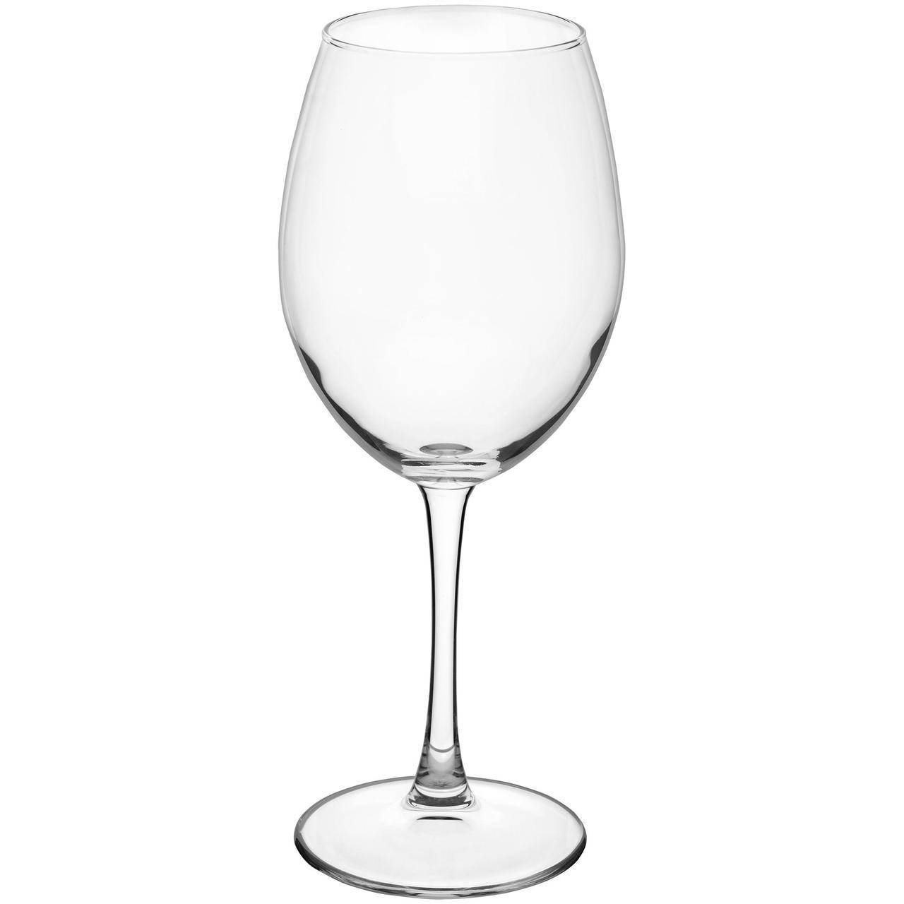 Бокал для вина «Энотека» (артикул 11222.00)