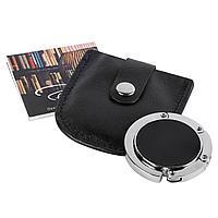 Держатель для сумки Disc (артикул Z54056)