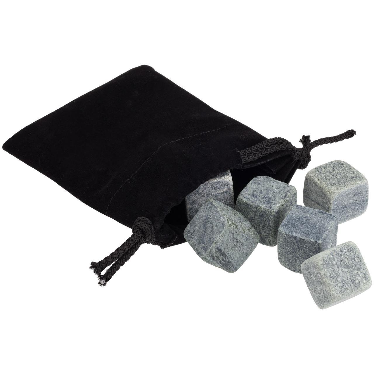 Камни для виски Hardy (артикул 7945.30)