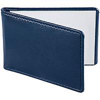 Удостоверение Nebraska, синее (артикул 11509.40)