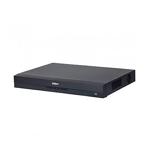 XVR5232AN-I2 Dahua Technology