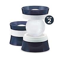Форма для льда Ice Ball, черная (артикул 12630.30)
