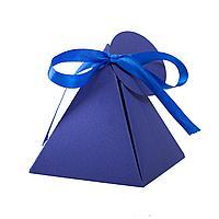 Упаковка Cleo, синяя (артикул 7215.40)