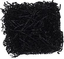 Бумажный наполнитель Chip, черный (артикул 2805.30)