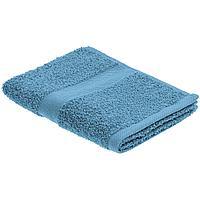 Полотенце Embrace, среднее, голубое (артикул 20099.14), фото 1