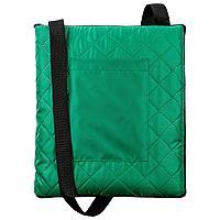 Плед для пикника Soft & Dry, зеленый (артикул 5624.90)