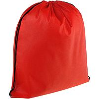 Рюкзак Grab It, красный (артикул 7034.50)