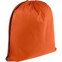 Рюкзак Grab It, оранжевый (артикул 7034.20)