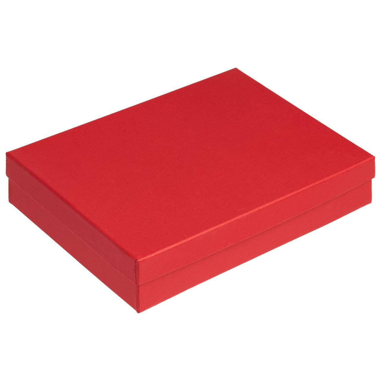Коробка Reason, красная (артикул 7067.50)