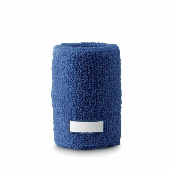 Напульсник WristSafe, синий (артикул 11022.40)