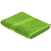 Полотенце Embrace, среднее, зеленое яблоко (артикул 20099.99), фото 1