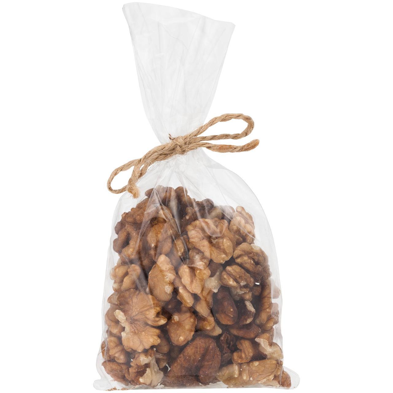 Грецкие орехи Brainy (артикул 11203)