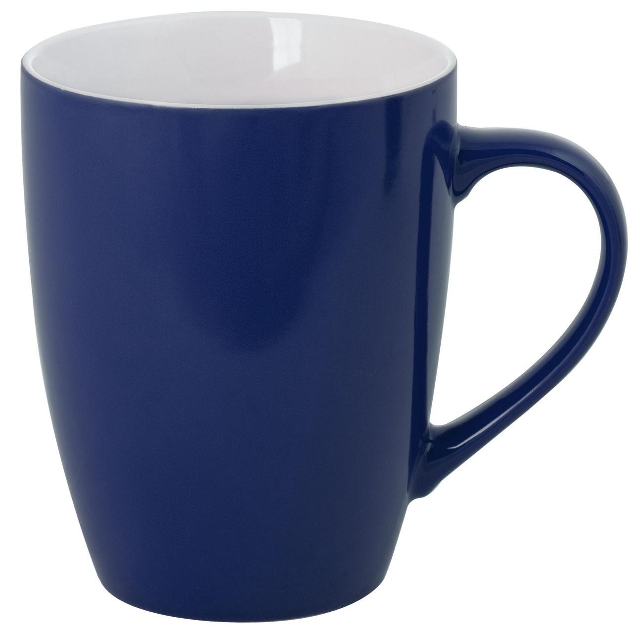 Кружка Good Morning, синяя (артикул 6478.40)