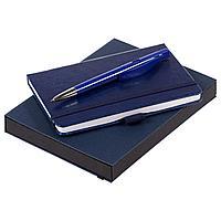 Набор Idea, синий (артикул 3316.40)