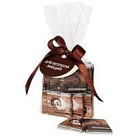 Набор шоколада Endorphin (артикул 10140)
