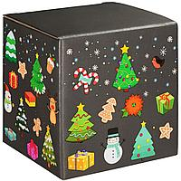 Коробка Fairy Forest (артикул 10162)