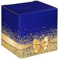 Коробка Glitter (артикул 10165)
