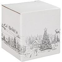 Коробка Silver Snow (артикул 10163)