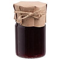 Варенье Jammy, брусничное (артикул 7507.01), фото 1