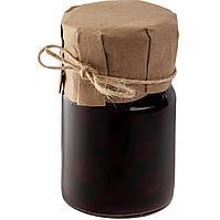 Варенье Jammy, вишневое (артикул 7507.05)