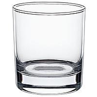 Стакан для виски «Сиде», большой (артикул 10254.00)