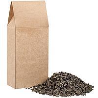Китайский чай Gunpowder, зеленый (артикул 7502.00)