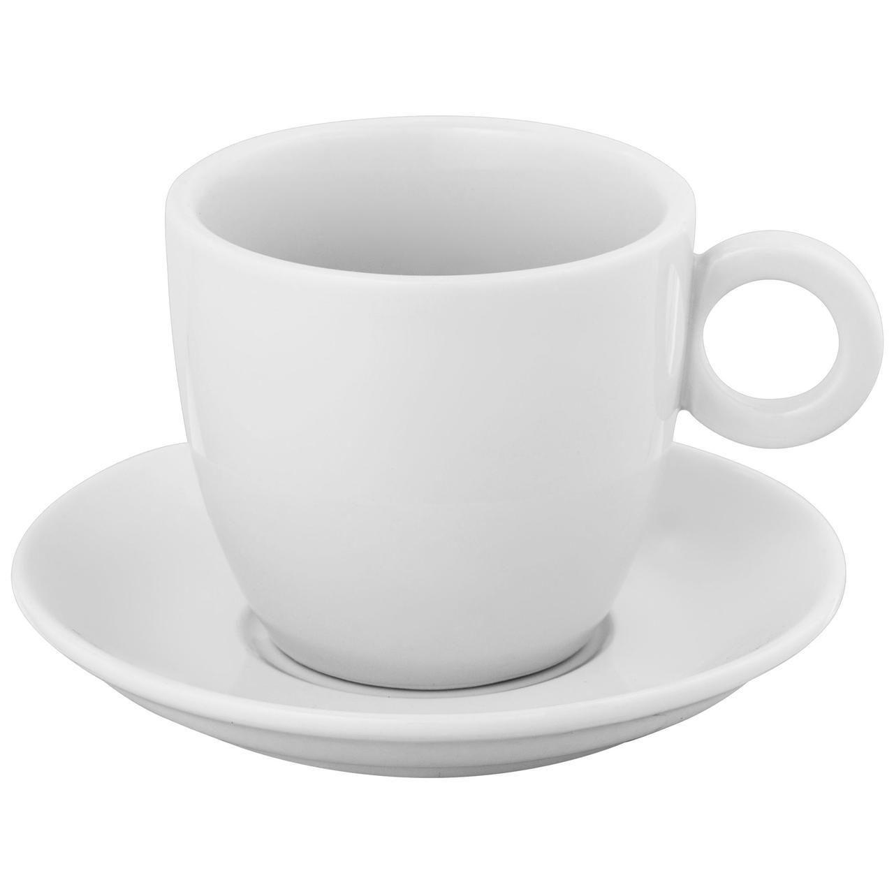 Кофейная пара Cheer (артикул 7518.60)