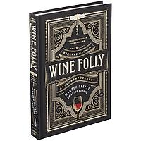 Книга Wine Folly (артикул 78002.30)