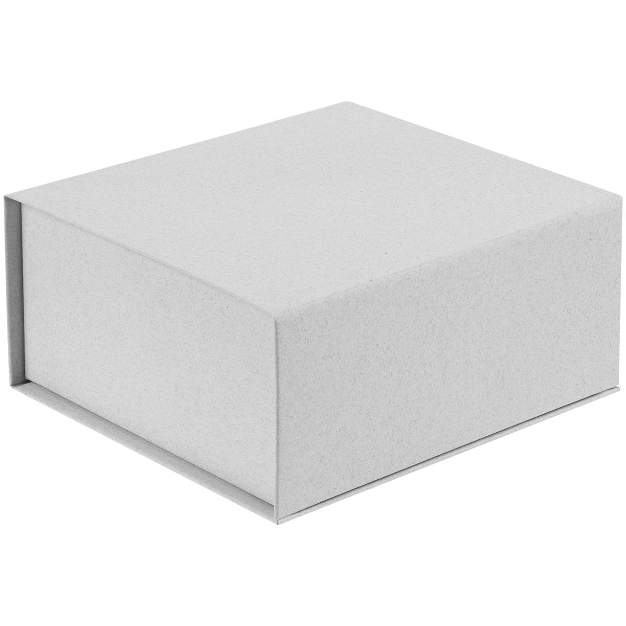 Коробка Eco Style, белая (артикул 72001.60)