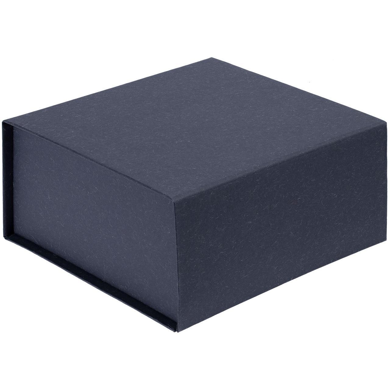 Коробка Eco Style, синяя (артикул 72001.40)