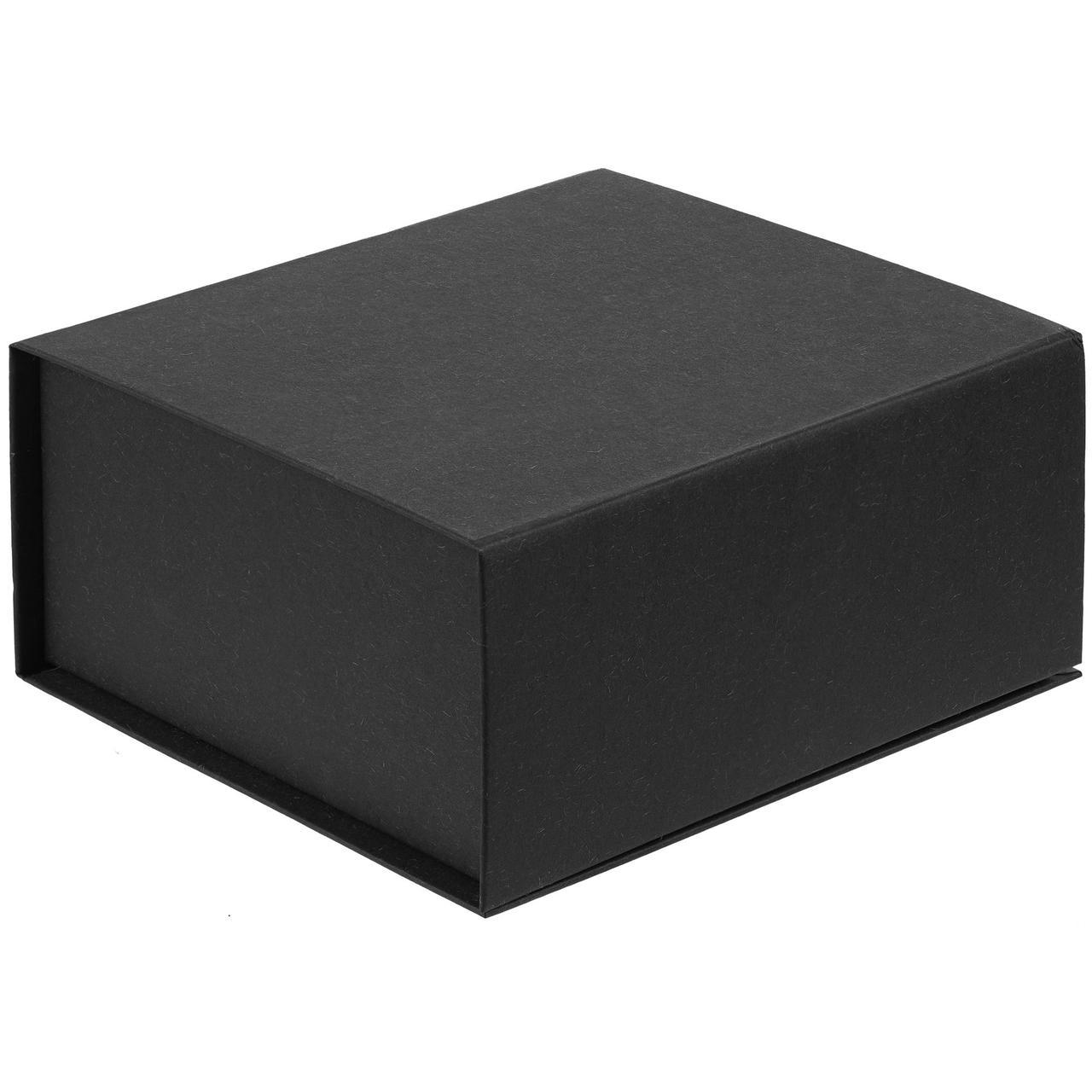 Коробка Eco Style, черная (артикул 72001.30)