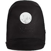 Рюкзак спортивный «Что вечно под Луной» со светящимся принтом (артикул 70289.30)