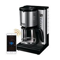 Умная кофеварка Vim (артикул 7641)
