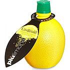 Сок лимонный сицилийский Casa Rinaldi 200 мл