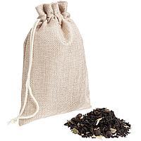 Чай «Таежный сбор» в бежевом мешочке (артикул 10771.00), фото 1