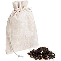 Чай «Таежный сбор» в белом мешочке (артикул 10771.60)