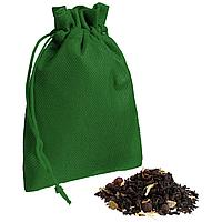 Чай «Таежный сбор» в зеленом мешочке (артикул 10771.90)