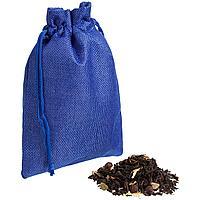 Чай «Таежный сбор» в синем мешочке (артикул 10771.40)