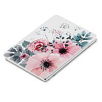 Зеркало Bloom (артикул 7393)