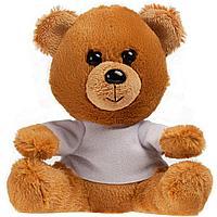 Игрушка «Медвежонок Топтыжка», коричневый (артикул 10428.15)