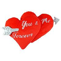 Декоративная подушка You And Me Forever (артикул Z8203)