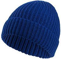 Шапка Nordkapp, синяя (артикул 14401.44), фото 1
