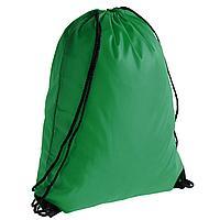 Рюкзак Element, зеленый (артикул 4462.92)