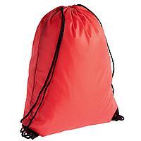 Рюкзак Element, красный (артикул 4462.50)