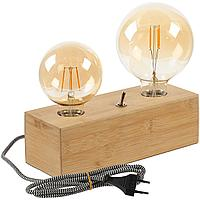 Интерьерная лампа Loft Light (артикул 11460)