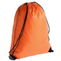 Рюкзак Element, оранжевый (артикул 4462.20)