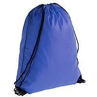 Рюкзак Element, синий (артикул 4462.40)