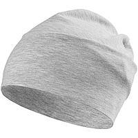 Шапка HeadOn, серый меланж (артикул 11156.11)